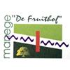 Logo Stichting Neder-Veluwe