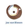 Logo Massagepraktijk Jos van Biesen