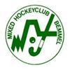 Logo M.H.C. Bemmel 800