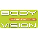 Logo Bodyvision