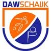 Logo sportvereniging DAW