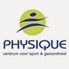 Logo Physique