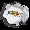 Logo Scouting Jeanne d'Arc