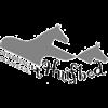 Logo Stichting Manege 't Huifbed