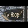 Logo Praktijk Den Hoogen
