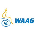 Logo Sportclub Waag