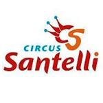 Circus Santelli