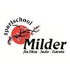Logo Sportschool Milder Duiven
