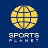 Logo Sports Planet