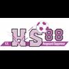 Logo HS '88