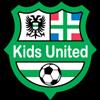 Logo Kids United