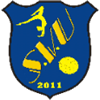 Logo SVU