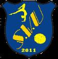 SVU logo print