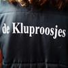 Logo Stichting De Kluproosjes