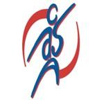 Logo Casa Hilberdink