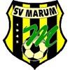 Logo SV Marum