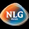 Logo NLG Marum