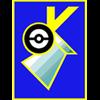 Logo S.V. Op de Korrel