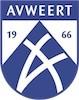 Logo AV Weert