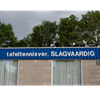 Logo T.T.V. Slagvaardig