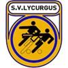 Logo S.V. Lycurgus