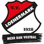 Logo VV Loenermark