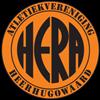 Logo AV Hera