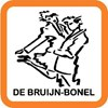 Logo Danscentrum Bruijn-Bonel