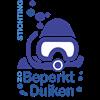 Logo Stichting (On)Beperkt Duiken
