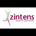 Logo Zintens SportVariant Arnhem