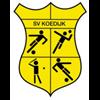 Logo SV Koedijk