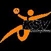 Logo KSV Handbal