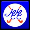 Logo Mixed Hockeyclub Castricum