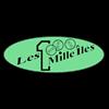 Logo LPC Les Mille Iles