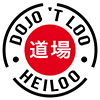 Logo Sportvereniging Dojo 't Loo