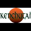 Logo St. Kenchutai