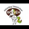 Logo Stichting Veenhuizer Hoeven