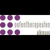 Logo Oefentherapeuten Alkmaar