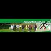 Logo Stichting Sportwandelschool Hoorn/Westfriesland