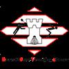 Logo Recreatie Sport Vereniging Alkmaar