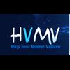 Logo Stichting Hulp voor Minder Validen