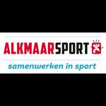 Sport Vitaal