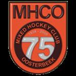 Logo M.H.C. Oosterbeek