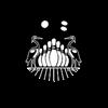 Logo Bowlingvereniging Heerhugowaard