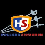 Holland Schermen