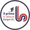 Logo Skiclub Il Primo