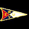 Logo Sailability Uitgeest