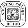 Logo Stichting Trefpunt Heiloo