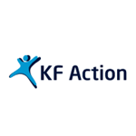KF Action