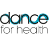 Logo Dance for Health